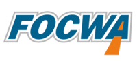 logo_focwa2